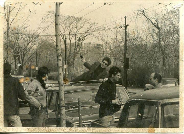 Road-trip-April-1964