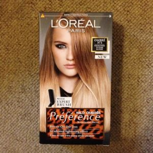 loreal-wild-ombre-blonde
