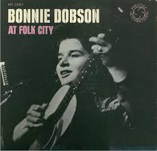 bonniedobson