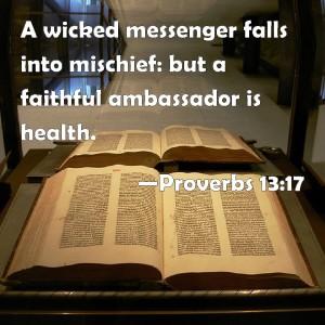 wickedmessenger